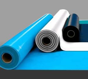 耐根穿刺PVC防水卷材,耐根穿刺PVC防水卷材厂家,耐根穿刺PVC防水卷材批发