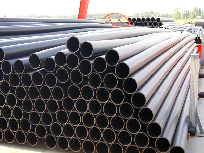 腾远塑业有限公司供应好用的穿线管,乌海穿线管