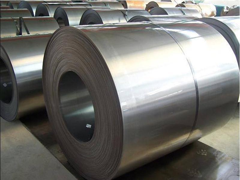 福州冷轧钢卷-供应泉州优惠的冷轧钢卷
