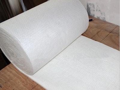 武威岩棉板批发-武威岩棉板-武威外墙岩棉板