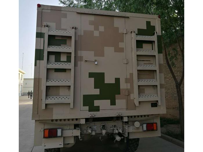 专业的野战方舱供应商推荐_乌海野战方舱生产商