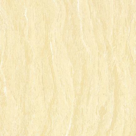 南宁瓷砖-广西价格划算的抛光砖供应