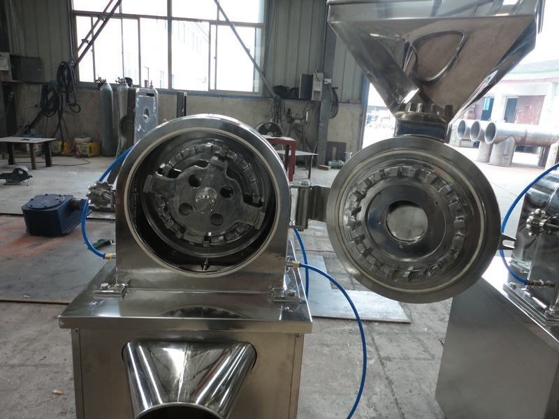 河北單晶體冰糖機 想買耐用的離心機,就來固安盛業機械設備