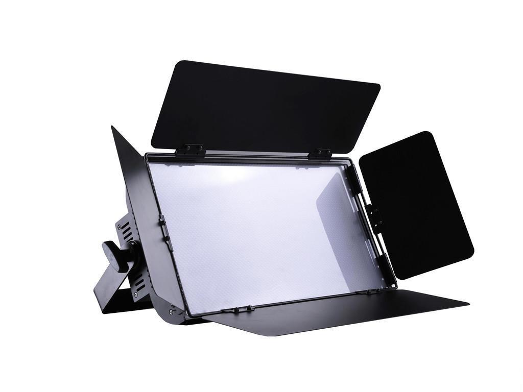 演播室LED灯具