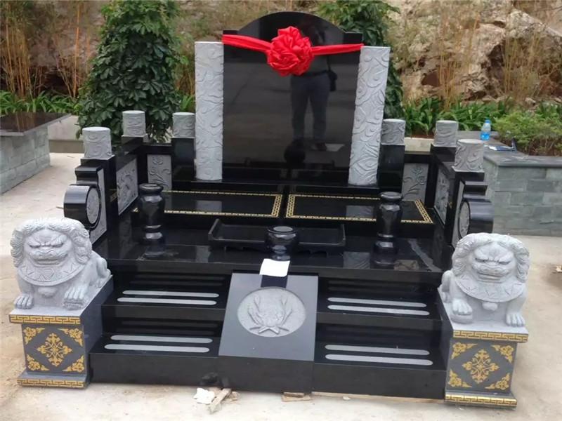 國內墓碑 哪里可以買到好的 國內墓碑