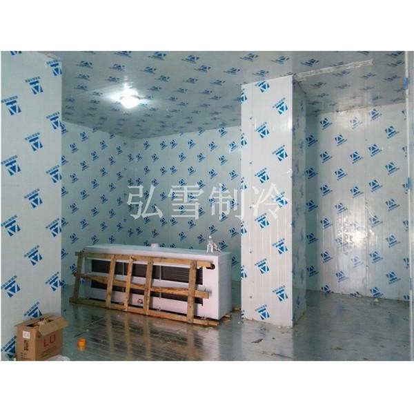 广西冷库安装公司-广西弘雪制冷_信誉好的冷库提供商