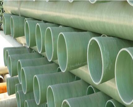 江苏玻璃钢通风管道——河北实惠的玻璃钢通风管道