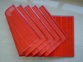 聚氨酯筛网供应商-质量好的聚氨酯筛网市场价格