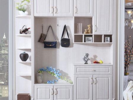 教你如何选择正规的整体橱柜厂家?