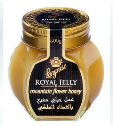 徐州地区划算的蜂蜜瓶 山西蜂蜜瓶