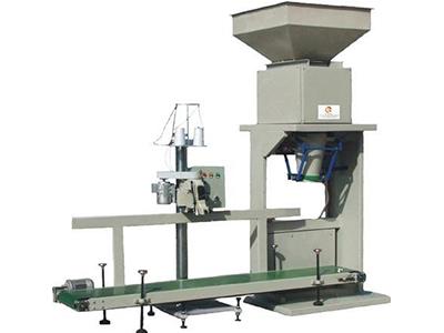 石家莊質量好的自動定量包裝秤廠家推薦|自動定量包裝秤哪里找
