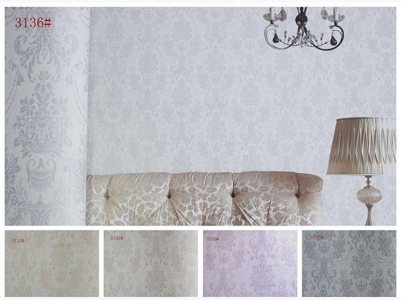 福山木业_专业的壁纸供应商|兰州优质壁纸