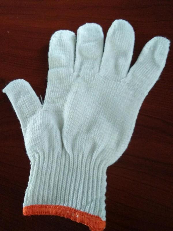 临沂哪里有供应高质量的手套,柔软的手套