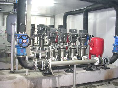 福建有实力的设备噪音治理公司 龙岩噪声噪音处理机构