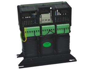 常州單相變壓器哪家買?博得順科技有限公司 性價比高 質量好