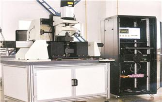 耐用的軸承試驗機|上海岸昶機械設備品質好的軸承性能試驗臺出售