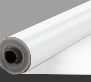 熱塑性聚烯烴TPO防水卷材