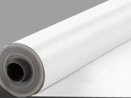 TPO防水卷材施工的要點——TPO防水卷材施工廠家——樂高