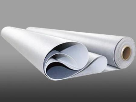 熱塑性聚烯烴TPO防水卷材的特點和適用范圍——樂高