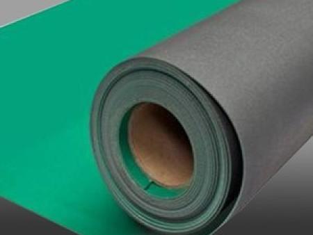 TPO防水卷材施工方法特點和原理——TPO防水卷材施工廠家