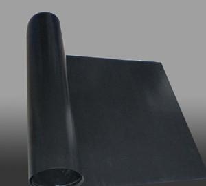 黑龙江耐根穿刺PVC防水卷材厂家_耐根穿刺PVC防水卷材供应商