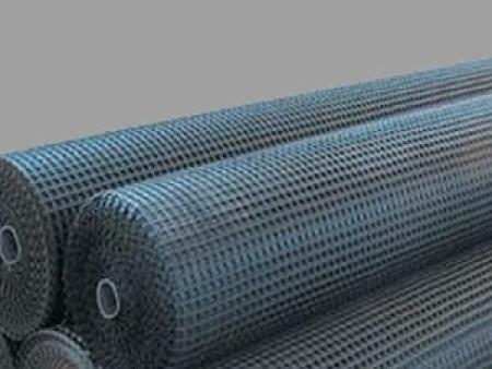 ?鋼結構骨架的維護——山東樂高建筑材料股份有限公司