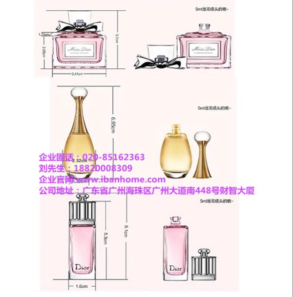 哪里有销售爆款香水,古琦正品香水批发市场