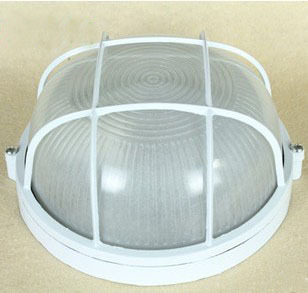 新品洛阳晧千灯饰市场价格——北京洛阳晧千灯饰生产优质防水灯