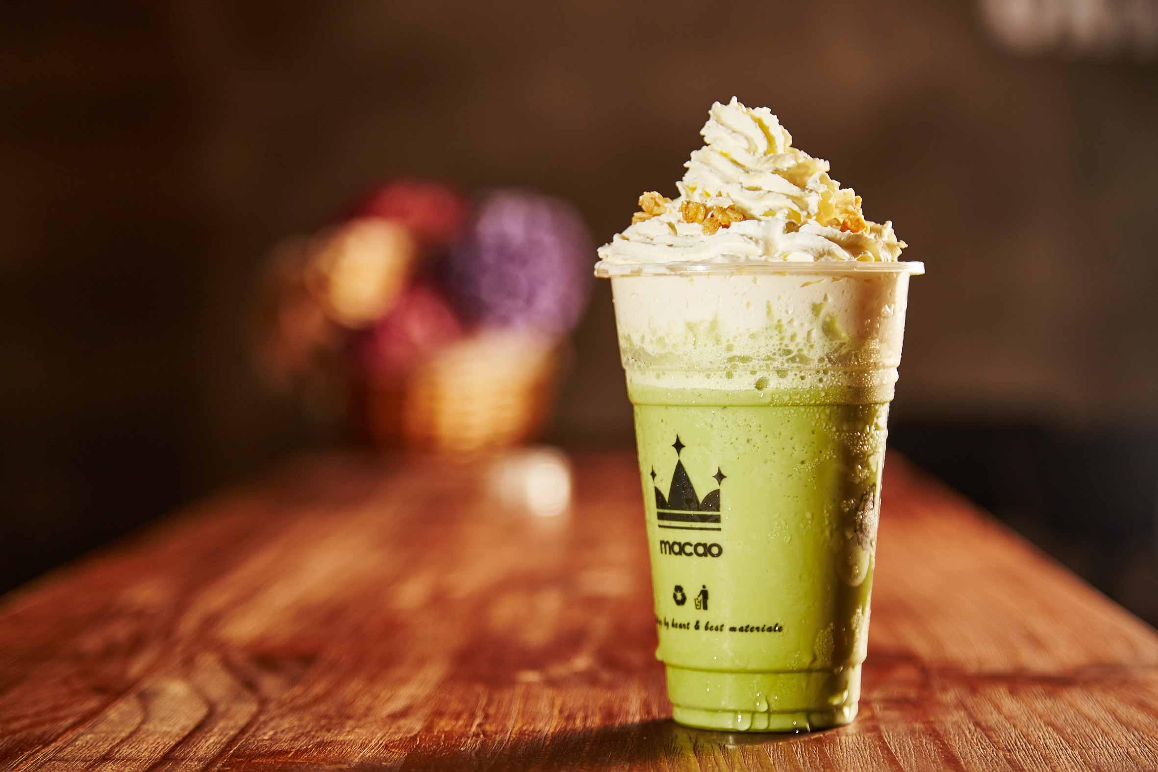 夏日饮品加盟电话|茶蕾皇茶餐饮管理供应报价合理的夏日饮品