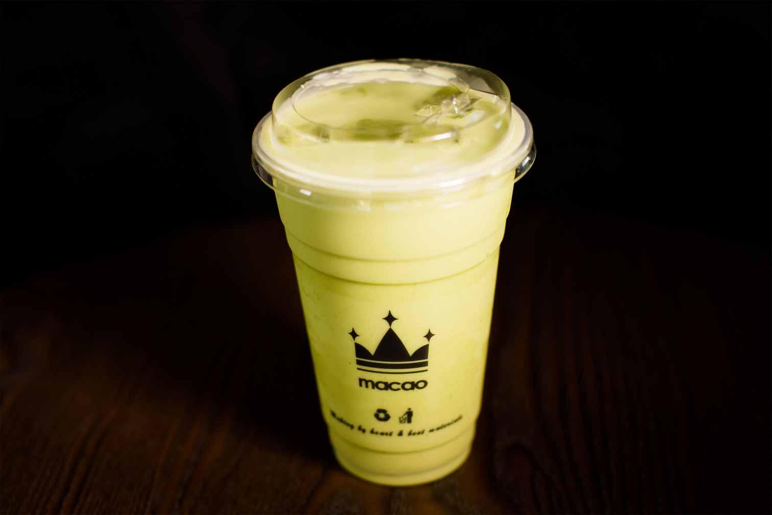 无锡哪里有供应价格优惠的夏日饮品-广东加盟夏日饮品大概要多少钱