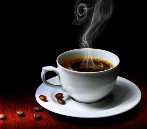 无锡咖啡批发供应,北京咖啡茶饮加盟