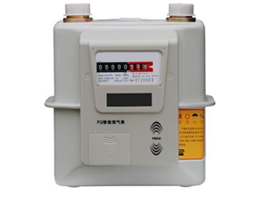 遠傳燃氣表_價位合理的智能燃氣表捷泰儀表供應