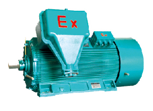 山西电机_陕西高效率电动机