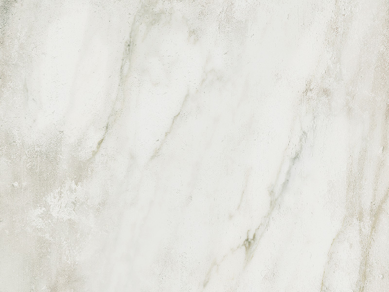 肇庆鹰牌陶瓷|大牌建材高性价鹰牌陶瓷新品上市