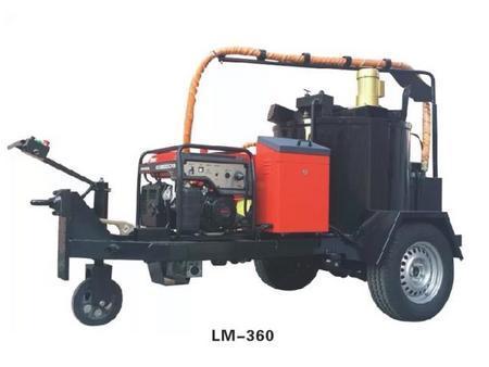 混凝土路面坑槽修补找哪家-供应陕西信誉好的灌缝机