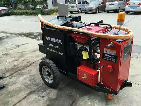 灌缝机批发价格-西安灌缝机厂家推荐