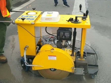 井盖切割机供应厂家-哪里能买到报价合理的井盖切割机
