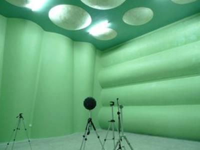 福建优良的音质设计工程,龙岩琴房吸音