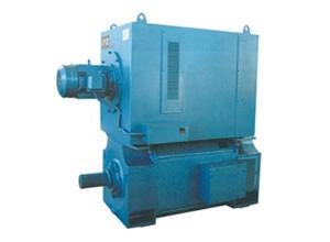 西安高压電機厂家 湖北電機 高压電機