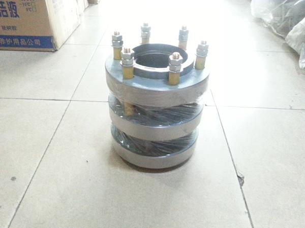 新疆電機零部件維修-電機零部件品牌推薦-西安電機維修配件