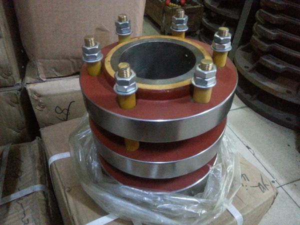 西安电机零部件厂家-西安电机零部件要到哪买-西安电机厂配件
