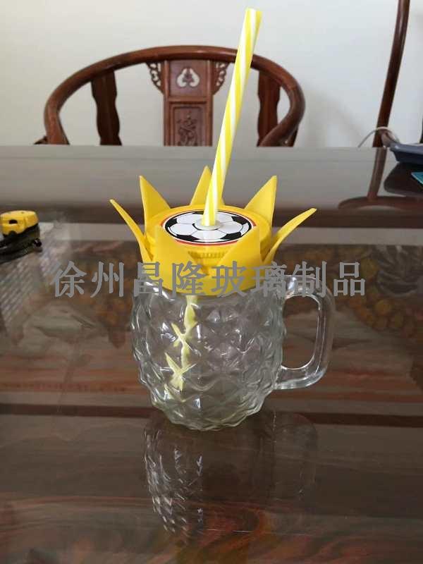 徐州哪里能买到质量好的把子杯 把子杯专卖店