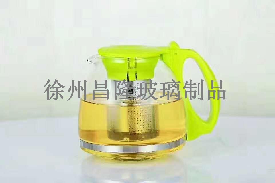 耐用的把子杯推荐_中国把子杯