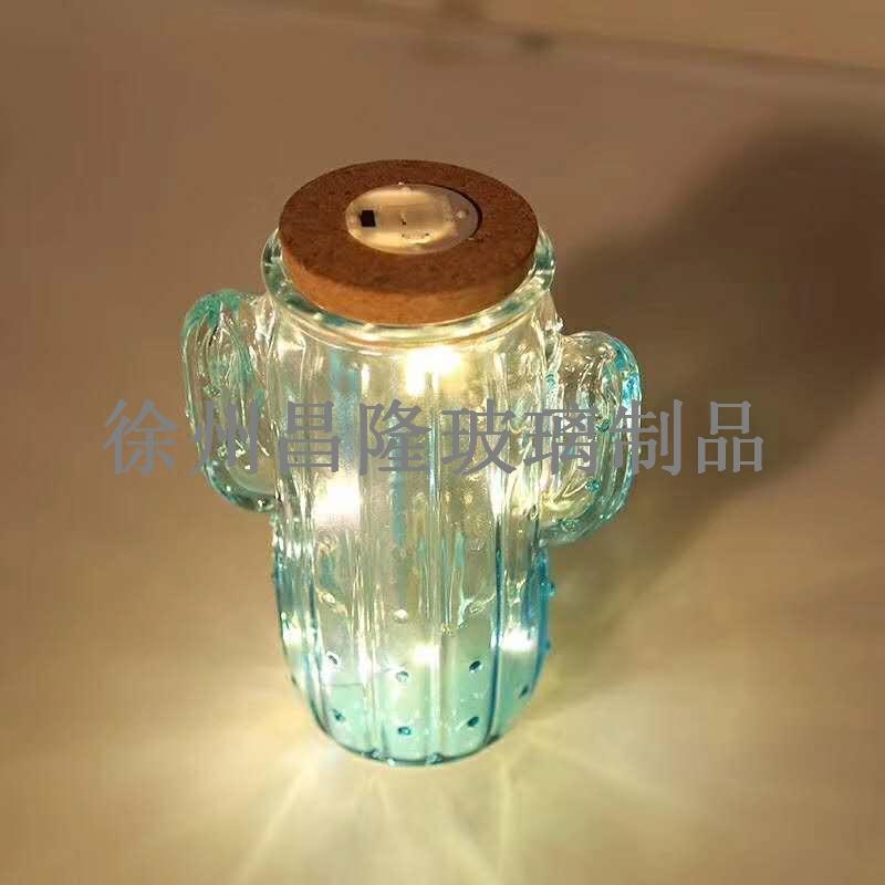 徐州哪里能买到销量好的工艺玻璃瓶,批销工艺玻璃瓶