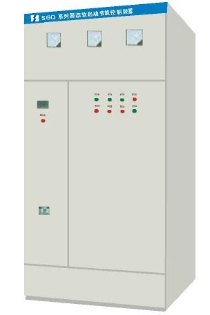 陕西电气控制柜型号|陕西电气控制柜厂家|直流电机调速柜