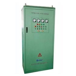 西安专业的电气控制柜厂家推荐,新疆电气控制柜售后