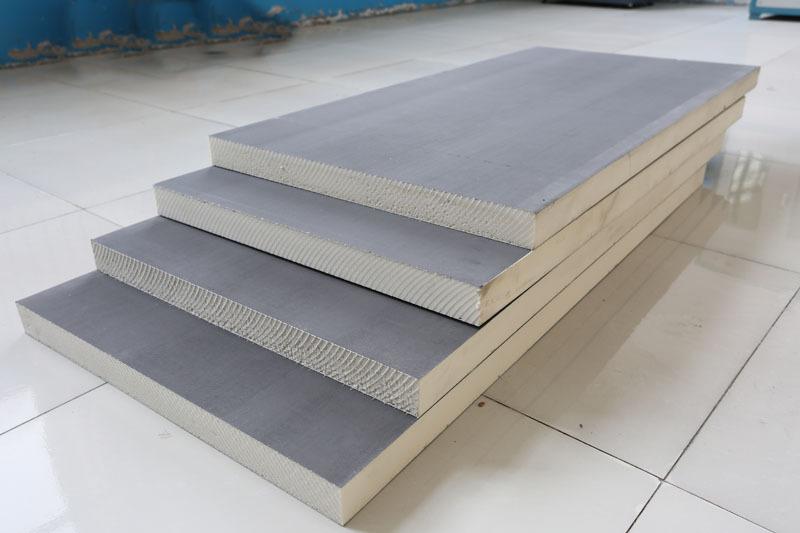 聚氨酯板供应商哪家比较好_黑龙江聚氨酯板