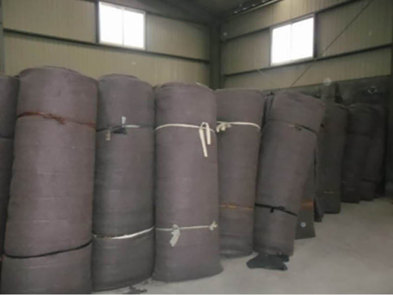 甘肅大棚保溫被廠家-優惠的大棚保溫被哪里有賣