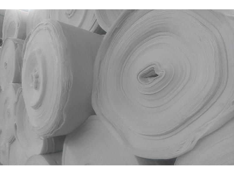 寧夏土工布生產廠家_定西地區合格的土工布