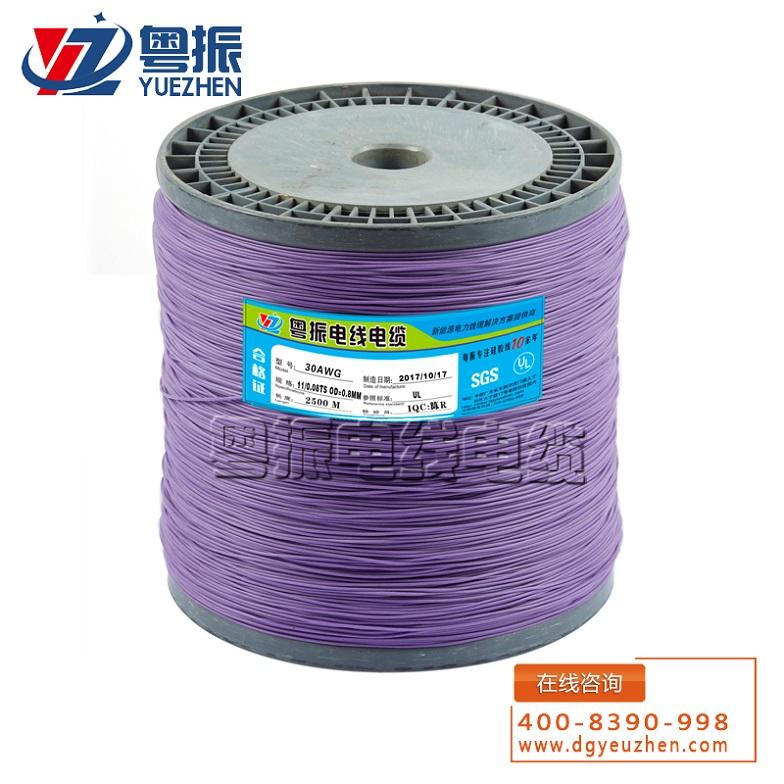 东莞好的特软硅胶线去哪里买_硅胶电线电缆厂低价批发